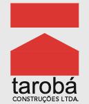 Tarobá Construções LTDA.